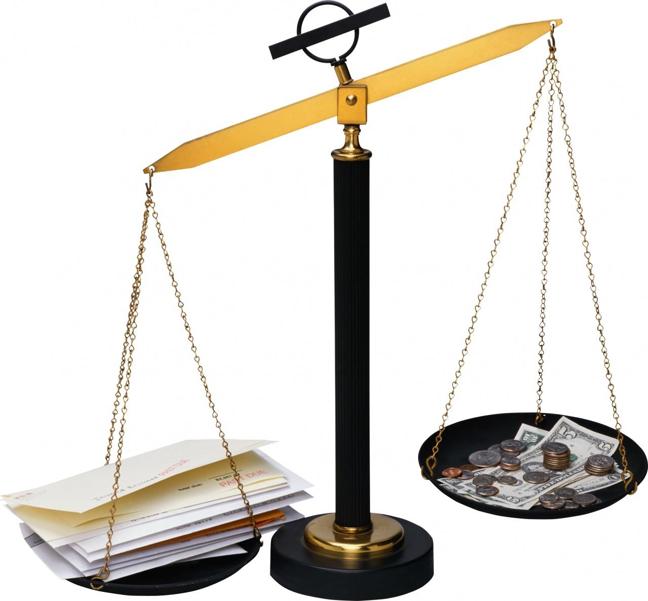 Цены, стоимость переводов